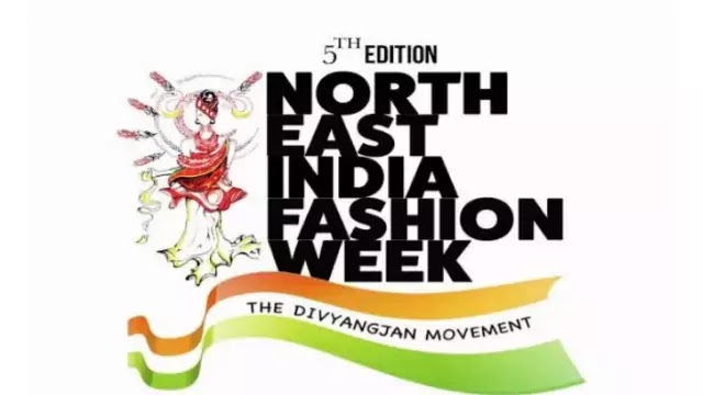 5th edition of North-East India Traditional Fashion Week 2021 to be organised in Virtually | Daily Current Affairs Dose