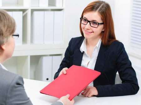 5 Easy Ways To Scale A Job Interview Test