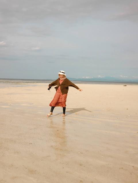 gili-pasir-lombok