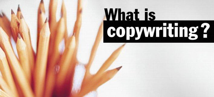 pengertian-copywriting-adalah