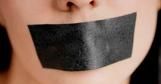 Is Anti-Hate Speech a form of Anti-Intellectualism?