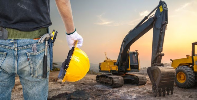 money-saving hacks construction companies cost cutting budget builders