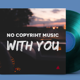 NO COPYRIGHT MUSIC: Aylen Parks - With You