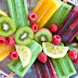 5 Waktu Paling Tepat untuk Makan Buah Supaya Manfaatnya Maksimal