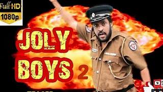 joli Boys 2