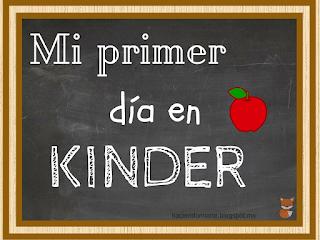 http://haciendomiarte.blogspot.mx/2016/06/letrero-de-1er-dia-en-clases-y-ultimo.html