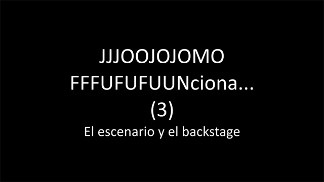 JJJOOJOJOMO FFFUFUFUUNciona (VIDEO 3)
