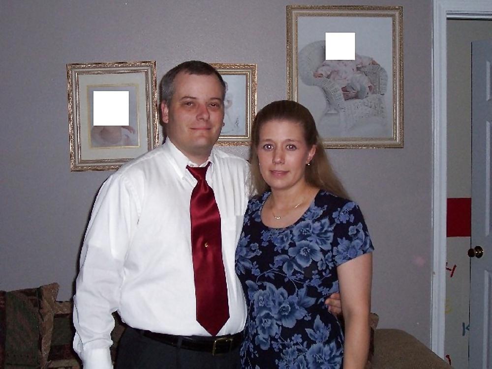 Cuckold hero - couple cuckold guide blog 2020: Innocent