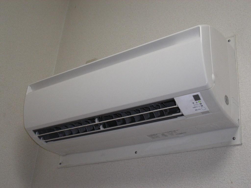 3 Tips Perawatan AC Yang Perlu Anda Ketahui