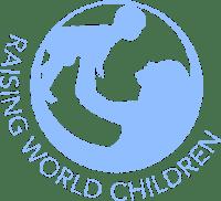 Raising World Children Logo