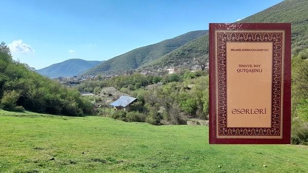 Kitap yorumu: İsmayıl Bey Gutgaşınlı – Reşid Bey ve Saadet Hanım