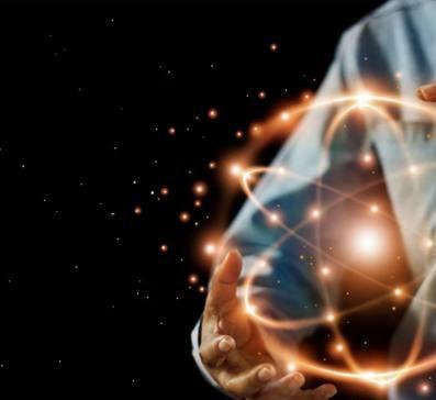 В выходные 9-10 мая Вселенная исполнит любые желания 3 знаков зодиака
