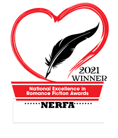 NERFA 2021 Winner
