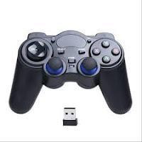 gambar joystick