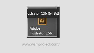 buka-software-adobe-illustrator