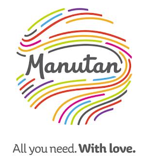 Date de détachement Manutan 2020