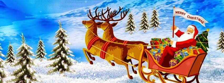 facebook christmas cover photos religious