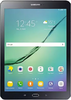 Full Firmware For Device Galaxy Tab S2 9.7 SM-T817A