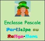 http://enclassepascale.eklablog.com/les-projets-transdisciplinaires-de-ma-classe-a125572344