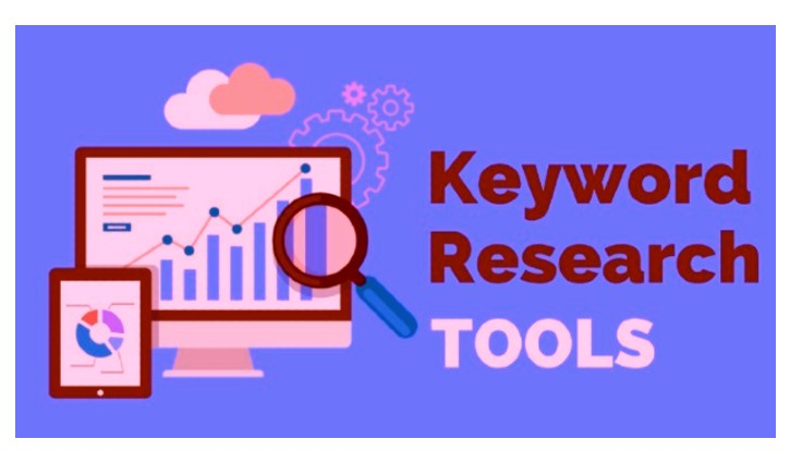 Keyword Research Tools and Tips – 2 Things Helping for Beginner