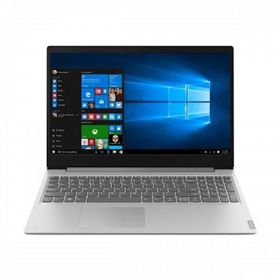 Lenovo IdeaPad IP S145 Getslook.com/