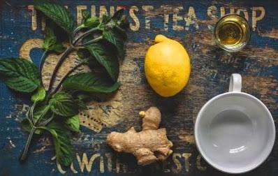 manfaat madu untuk wajah pria dan wanita