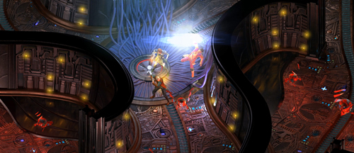torment-tides-of-numenera-game-pc-xbox-one-ps4