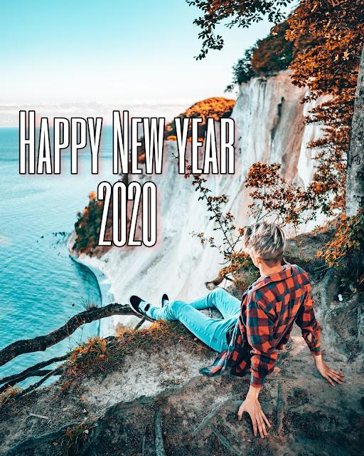 happy new year image s 2020 hd