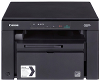 Canon i-SENSYS MF3010 Driver Download [Mac, Windows, Linux]