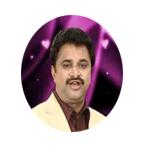New latest telugu christian song 2013 ,Yesayya Na jeeva Nadivi Nuvve NEW LATEST TELUGU,Yesayya Na jeeva Nadivi Nuvve NEW LATEST TELUGU,Visvasa Samajam,Vijayawada, India,Maranatha Visvasa Samajam, AndhraPradesh,Vijayawada,India,Maranatha Visvasa Samajam, AndhraPradesh,Vijayawada,Neprimaku Vineela DO Viswa Prasad Alluri Maranatha