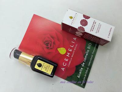Acemelia