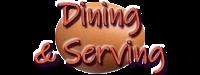Dining & Serving Essentials