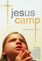 Watch Jesus Camp Online Free in HD