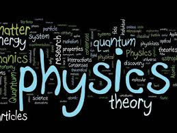 12th Physics Second Revision Exam Question Paper 2020 - 2