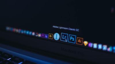 Software Adobe Yang Wajib Kamu Ketahui & Fungsinya