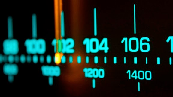 istanbul radyo frekanslari