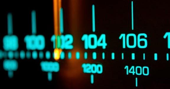 İstanbul Radyo Frekansları   2019 Güncel Liste - Ali Aydoğdu