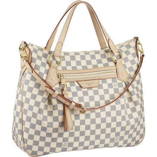 my lv bags online  There Cheap Louis Vuitton Handbags Outlet ... 81f9dada1f75e