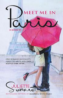 Meet me in Paris review