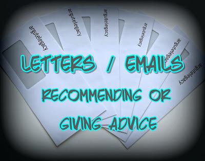 https://argutelegacy.blogspot.com/2020/04/letters-recommendation-phrases.html