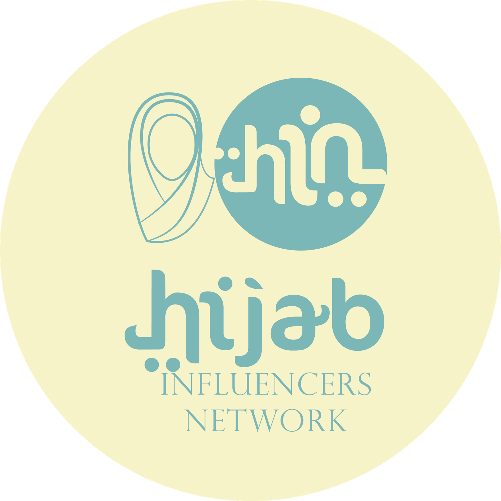 Hijab Influencer Network