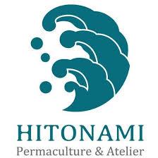HITONAMI