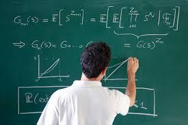 تمارين وحلول شاملة في الرياضيات تحضيرا لشهادة التعليم المتوسط