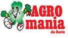 Resultado do Agromania da Sorte 08 de Abril 08-04-2018