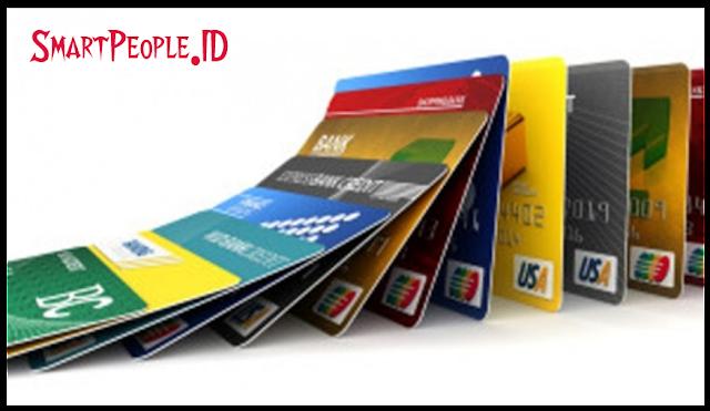 Kartu Kredit Bank BTN