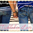 Tickled in Love: 02. The Masseuse Parlor