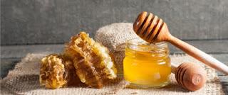 """تعرف لم العسل """"فيه شفاء للناس"""" , وهل هو علاج كورونا ؟"""