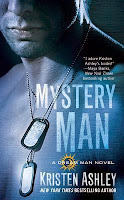 http://lachroniquedespassions.blogspot.fr/2015/05/dream-man-tome-1-mystery-man-kristen.html#links