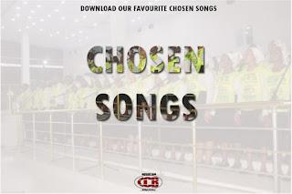 Download Chosen songs