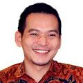 Jokowi Pidato Bipang Ambawang, PKB Kaitkan Momen Kenaikan Isa Almasih